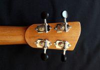 ukulele-08